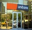"""""""Unibank""""dan BÖYÜK RƏZALƏT: Dağliq Qarabağ və ətraf rayonlar """"erməniləşdirildi"""" – FOTO"""