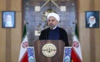 ABŞ-ın İranla bağlanmış nüvə sazişindən çıxmasına ilk reaksiya – Tehrandan və Avropa İttifaqından