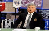 Tahir Süleymanov: