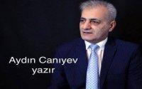 Aydın Canıyev: