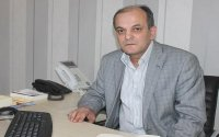 Salam Sarvanın bacısı oğlu öldürüldü