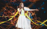 """Azərbaycan """"Eurovision""""dan imtina etdi"""