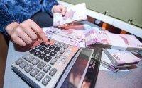 Banklarda batan pullar geri qaytarılır - Necə ödəniləcək?