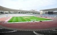 Azərbaycan futbolu: DÜNƏN və BU GÜN