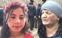 Nərminin qətlindəki yeni şübhəli şəxs Altay saxlanıldı