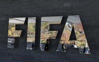 FIFA müqavilələr və