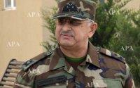"""General Altay Mehdiyev 18 ilin SİRRİNİ açdı: """"Bulaq postu"""" - İLK DƏFƏ"""