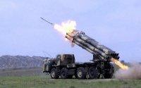 Tovuzda artilleriya savaşı gedir: Hər iki tərəfdən itki var