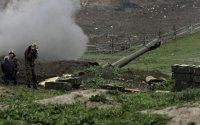 Serbiya Ermənistana silah tədarükünü etiraf etdi