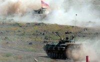 Ermənistan ordusu bu torpaqlarımızdan çıxır – Erməni KİV