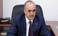 Səlim Müslümovun adamı yarım milyonluq tenderi uddu - Sahil Babayev onu niyə işdən çıxarmışdı?