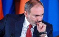 """Ermənistanın baş naziri: """"Uzun illər səhv etmişik"""""""
