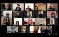 Londonda 20 Yanvar faciəsinin ildönümü ilə əlaqədar videokonfrans təşkil edilib