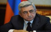 Sarqsyan:
