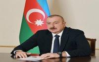 İlham Əliyev: Macarıstan Azərbaycanın ən yaxın dostlarındandır