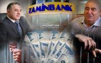 DÖVLƏTİN 5 MİLYONUNU İŞ ADAMI TALAYIB, YOXSA BANK SƏDRİ? -