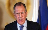 Lavrov: Rusiya və İran Qarabağla bağlı...