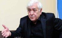 Şəhid anası medalı olsun - Aqil Abbasdan təklif