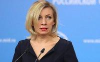 Bayden zəng etdi, Putin dərhal hazırlığa başladı – Zaxarova açıqladı