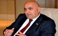 Zəngəzurdan imtina: Azərbaycan gücsüz Ermənistana kömək etdi - ŞOK FAKTLAR