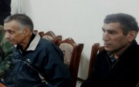 Dilqəm Əsgərov: Şahbaz erməni agentidir, bu da sübutları...