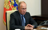 """""""RUSİYA: QARŞIDAN AĞIR GÜNLƏR GƏLİR"""" – Putin təhlükəsiz şəkildə hakimiyyətdən gedə bilərmi?"""