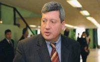Tofiq Zülfüqarov: Azərbaycan üçtərəfli komissiya ilə bağlı seçim qarşısındadır