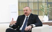 """İlham Əliyev: """"Azərbaycan Qoşulmama Hərəkatında böyük nüfuz qazandı"""""""