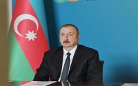İlham Əliyev iki ölkəyə yeni səfir təyin etdi - SƏRƏNCAM