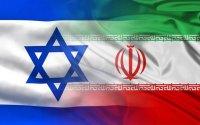 """İsraildən şok İran açıqlaması: """"İngiltərənin xarici işlər naziri dedi ki..."""""""