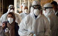 """ÜST koronavirusun yeni ştammına ad qoydu - """"Mu"""""""