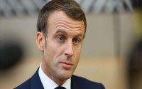 Makrondan Qarabağ açıqlaması: Fransa hazırdır...