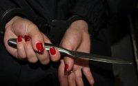 Astarada qohumlar arasında dava düşüb - Onlardan biri bıçaqlanaraq öldürülüb