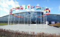 NATO Rusiyanın hücumuna hazırlaşır - KİV