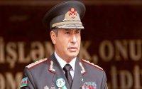 İdarədə yoxlama: Eyvazov 7 nəfəri işdən çıxardı