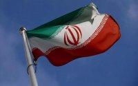 4-ü uşaq olmaqla 250 nəfər edam olunub - 2020-ci ilin İranı