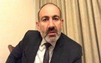 """Nikolun şok etirafı: """"Qardaş respublikaya pay"""" nə deməkdir?"""