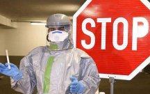 Çində dünyanı qorxudan yeni xəstəlik — İnsanı 24 saatda öldürür
