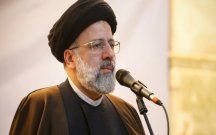İranda yeni prezidentin adı bilindi- İbrahim Rəisi