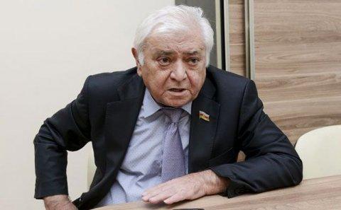 """""""Uzağı gələn ilə torpaq məsələsini həll edəcəyik"""" — Deputat"""