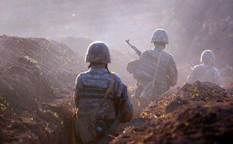 İkinci Qarabağ müharibəsində Ermənistanın hərbi texnika itkisinin yekun dəyəri AÇIQLANDI - FOTO