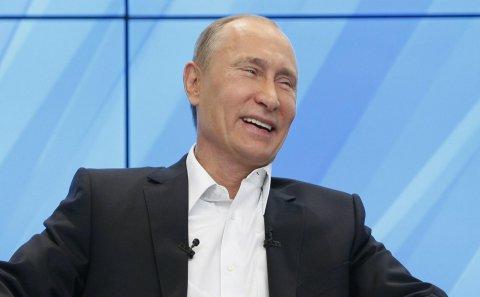 Putin bəyanatdakı hansı gizli bəndlərdən danışır? - Erməni KİV