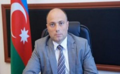 Anar Kərimov: Azərbaycan Ermənistanı beynəlxalq məhkəmələrə verəcək