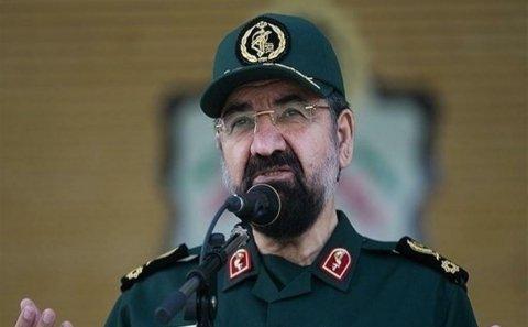İrandan Qarabağla bağlı şok: Dostluq mesajı, yoxsa məkr?
