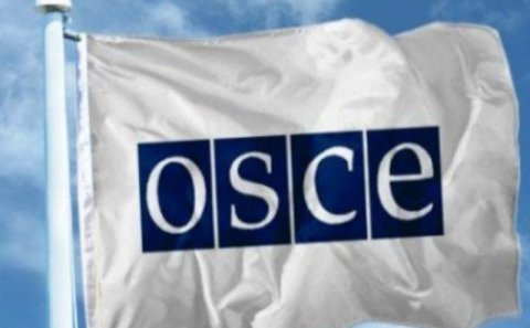 ATƏT-in Minsk Qrupunun həmsədrləri bəyanat yaydılar