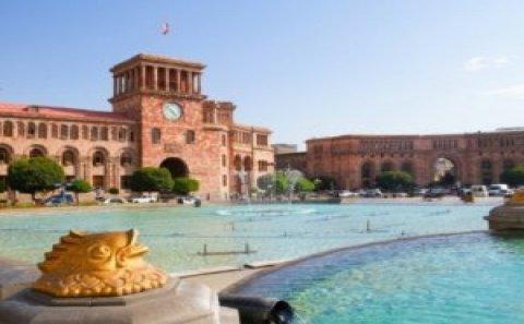 Azərbaycandan Yerevana 211 milyon dollar gedib?