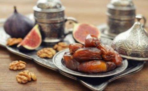 Ramazan ayının ikinci gününün imsak və iftar vaxtları