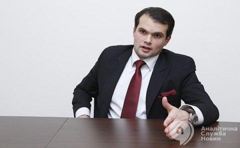 """İranın şübhəli """"yükü"""": Qarabağda təxribat hazırlanır – Rus ekspert"""