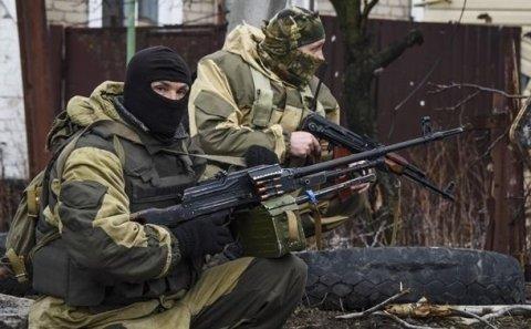 Ukrayna Rusiyanı belə ələ keçirəcək - Prozorov