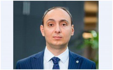 Prezident Kosmik Agentliyə yeni sədr təyin etdi - SƏRƏNCAM